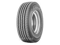 Грузовые шины Kormoran T (прицеп) 8,25 R15 143/141G