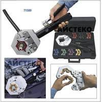 Mastercool МС 71550-001А гидравлический пресс для MC 71500