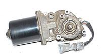 Моторчик стеклоочистителя Renault Master Opel Movano 1998-2010