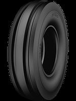 Cельскохозяйственные шины Mitas TF-01 (с/х) 7,5 R20  6PR