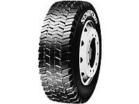 Semperit M470 Trans-Steel (ведущая) 225/75 R17,5 128/126М