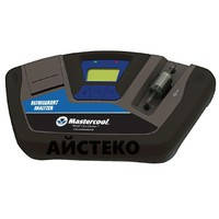 Газоанализатор электронный Mastercool МС 69HVAC-PRO