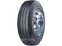 Грузовые шины Matador DR2 Variant (ведущая) 235/75 R17,5 132/130L