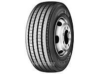 Рулевые шины Falken RI 128 (рулевая) 385/65 R22,5 160K