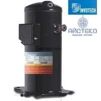 Спиральный компрессор Invotech YH266C1-100