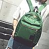 Модный рюкзак из нейлона, фото 2