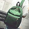 Модный рюкзак из нейлона, фото 3