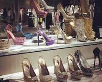 Коллекция обуви