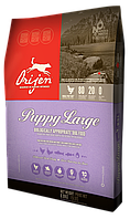Orijen (Ориджен) Puppy Large Breed сухой корм для щенков крупных пород, 11.4 кг