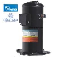 Компрессор спиральный YH119T1G-100 Invotech