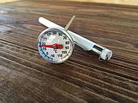 Термометр для молока 110 градусов, фото 1