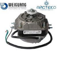 Двигатель обдува YZF 10-20-18/26, микродвигатель, полюсный двигатель