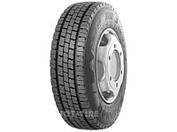 Грузовые шины Matador DR3 Variant (ведущая) 215/75 R17,5 126/124M 12PR
