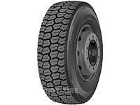 Тяговые шины Kormoran Roads D (ведущая) 315/70 R22,5 154/150M