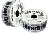 Лента  Сильвер Дрип (Silver Drip)  506-10 -1.2 700м