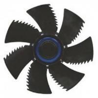 Вентилятор осевой Ziehl-Abegg FN063-SDK.4I.V7P1 (141384)