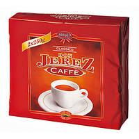 Молотый кофе Don Jerez Classico