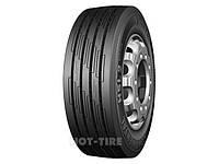 Грузовые шины Continental HSL2 Eco-Plus (рулевая) 295/60 R22,5 150/147L