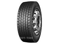 Грузовые шины Continental HDL2 Eco+ (ведущая) 295/60 R22,5 150/147L
