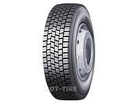 Тяговые шины Nokian NTR 45 (ведущая) 215/75 R17,5 126/124M