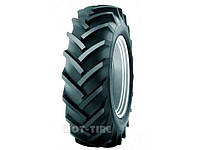 Грузовые шины Cultor AS-Agri 13 (с/х) 16,9 R38  8PR