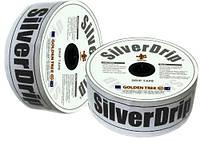 Капельное Сильвер Дрип (Silver Drip) 506-10-1.2 1500м
