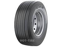 На прицеп Michelin X Line Energy T (прицепная) 385/65 R22,5 160K