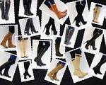 Модная обувь недорого