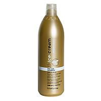 Шампунь с аргановым маслом для окрашенных волос Argan Oil Pro Age Shampoo 1000 мл