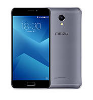 Meizu M5 Note 16Gb - Global Version (M621H), Gray