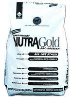 Nutra Gold (Нутра Голд) Pro Breeder корм для собак всех пород и возрастов