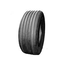 Грузовые шины Malhotra MRT-329 (с/х) 11,2 R28  8PR