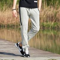 Как выбрать мужские спортивные брюки в интернет-магазине
