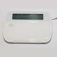 Выносной модуль клавиатура сигнализации Линд-10