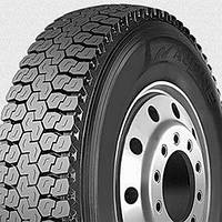 Грузовые шины Aufine ADR2 (ведущая) 10 R20 149/146L