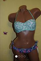 Женский купальник размер S, фото 1