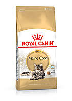 Royal Canin (Роял Канин) Maine Coon Adult специальный корм для породы Мэйн Кун, 10 кг