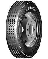 Грузовые шины Белшина БИ-334М Д-7М (универсальная) 275/70 R22,5