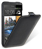 Чехол для HTC Desire 300 - Melkco Jacka