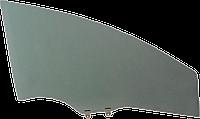 Стекло передней левой двери для  Toyota Yaris Хетчбек 2011
