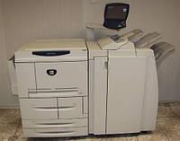 Копировальный аппарат Xerox 4590 EPS