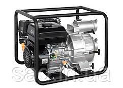 Мотопомпа бензиновая HYUNDAI HYТ 81 (66 м3/час)