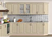Кухни любой сложности на заказ! Разные стили и комплектация!, фото 1