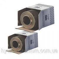 Напорный фильтроэлемент HP112P420 - 10 микрон