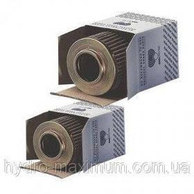 Напорный фильтроэлемент HP80P420 - 10 микрон
