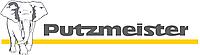 Оренда пневмонагнітачів Putzmeister М 740/3 від офіційного дилера