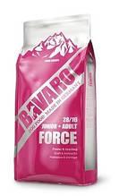 Bavaro (Баваро) Force сухой корм для щенков и взрослых собак, 18 кг