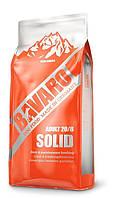 Bavaro (Баваро) Solid сухой корм для взрослых собак, 18 кг