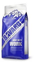 Bavaro (Баваро) Work сухой корм для взрослых собак, 18 кг