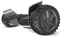 """Гироскутер Smart Balance 8"""" Offroad Внедорожник Bluetooth, LED подстветка, Пульт, Сумка-чехол"""